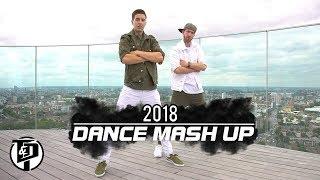 Baixar TWIST AND PULSE | 2018 DANCE MASH UP