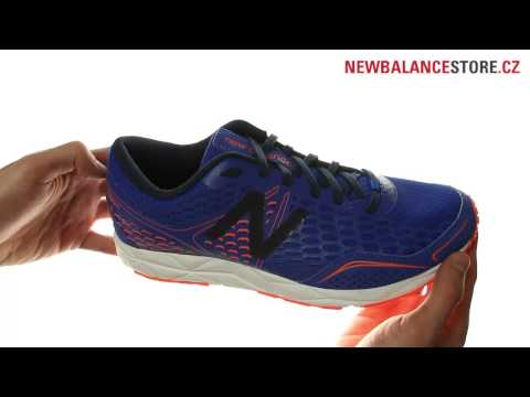 New Balance Fresh Foam Vongo v3 – Red Fox Outfitters