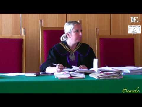 Sprawa blogerki NE Grażyny Niegowskiej (29.08.12)