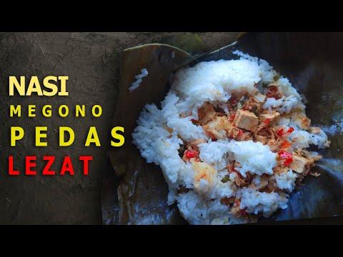 cara-memasak-nasi-megono-enak-dan-berigizi
