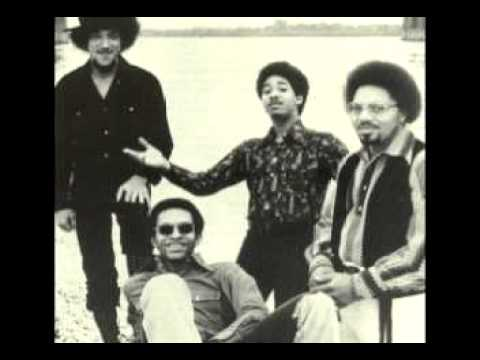 The meters cissy strut youtube the meters cissy strut publicscrutiny Gallery