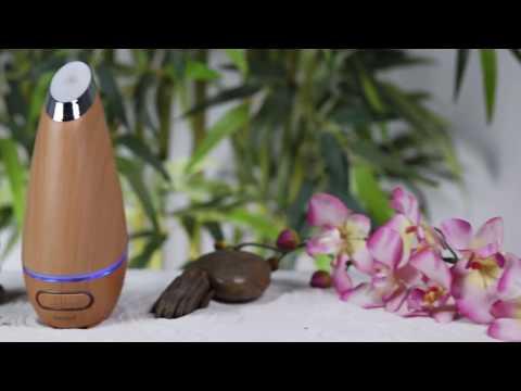 sparoom-phoenix-ultrasonic-essential-oil-diffuser