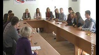 выборы в Курской области прошли без нарушений
