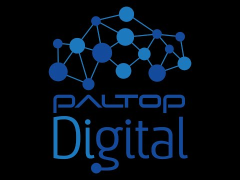 Paltop Digital - Complete Digital Workflow From Extraction To Immediate Provisionalization