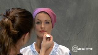 Opera Tampa - Cinderella (La Cenerentola) time lapse