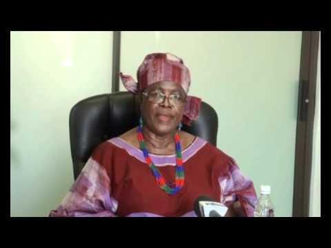 Swapo reageer oor politburo en hofsaak