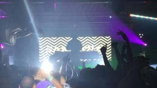 Video DROELOE x San Holo - Lines of the Broken LIVE Peabody's Nightclub download MP3, 3GP, MP4, WEBM, AVI, FLV Oktober 2017