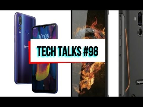 htc-wildfire-x-specification-&-price|-gigaset-gx290-specification|-xiaomi-patents|moto-g8-&-one-📲