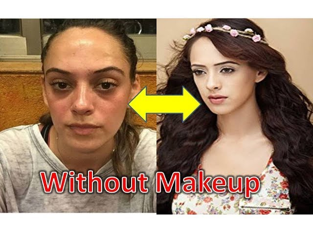 Top 5 Indian Cricketers wife without makeup Shocking Look
