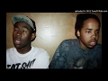 Download Earl Sweatshirt - Rats [Instrumental] (Prod. by Tyler the Creator) MP3 song and Music Video