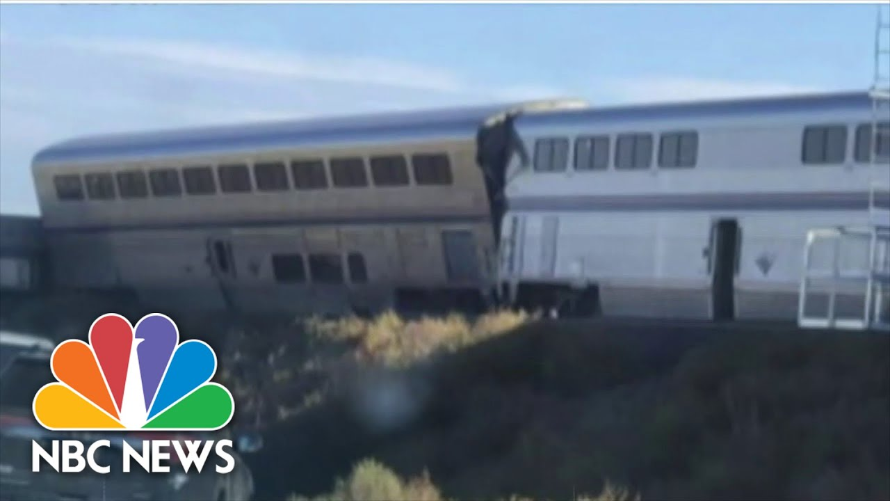 Download NBC Nightly News Full Broadcast - September 26th