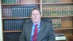 Auto Insurance Changes -Tewksbury Ma. Lawyer Explains