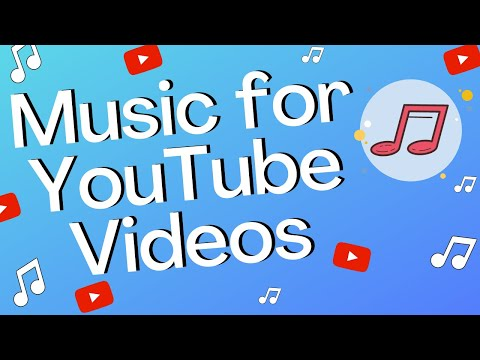 Download Best Free Background Music For Youtube Videos 2019 Latest