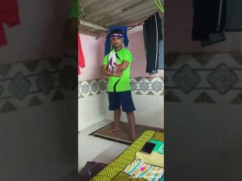 Kumar surname Rai gram Post python sonbhadra k