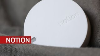 Notion is a great idea in need of better execution