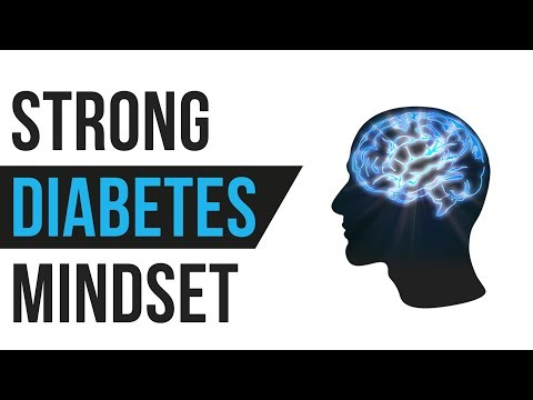 3 Mindset Rituals Every Diabetic Needs to Hear | Phil Graham