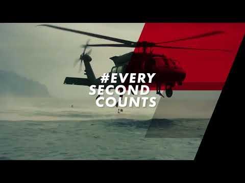 @LUMINOX : Every Second Counts (Navy SEALs) ••• LA MONTRE DE TOUTES LES AVENTURES