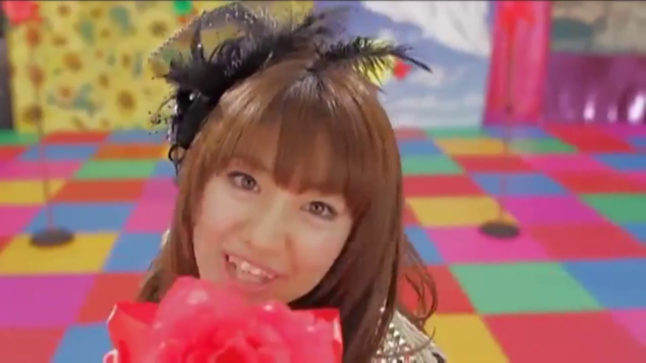 【アメリカの10代の反応】AKB48ってどうなの?Teens React to Jpop【日本語字幕】