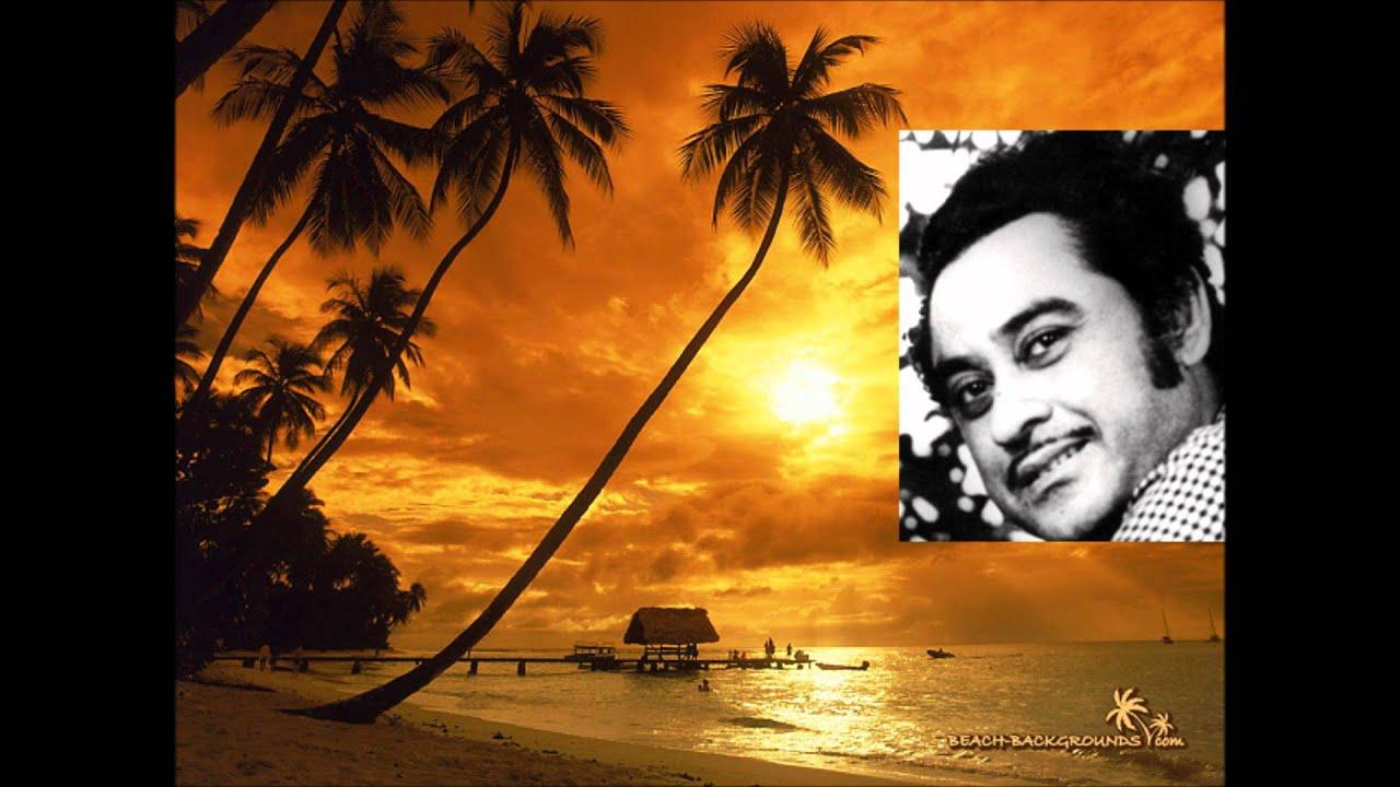 Radha Pyaar De Kishore Kumar S Janaki Youtube Gaana offers you free, unlimited access to over 45 million hindi songs, bollywood music, english mp3 songs, regional music & mirchi play. radha pyaar de kishore kumar s janaki