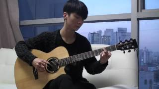 "From Ghibli Animation ""Sen To Chihiro Spirited Away"" Sungha http://..."