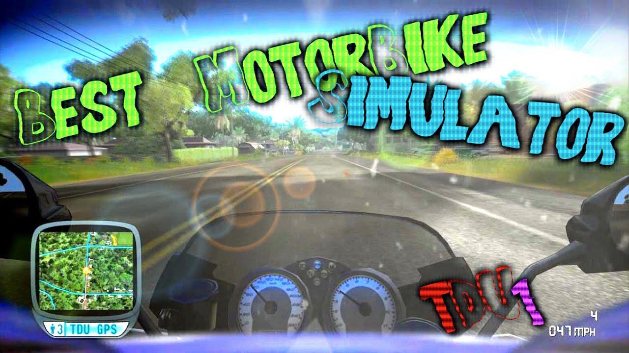 Free Roam Motorcycle Games Xbox One | Newmotorjdi co