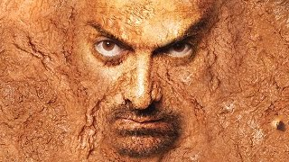 Dangal First look | Official teaser | Aamir Khan, Sakshi Tanwar, Kiran Rao, Nitesh Tiwari...
