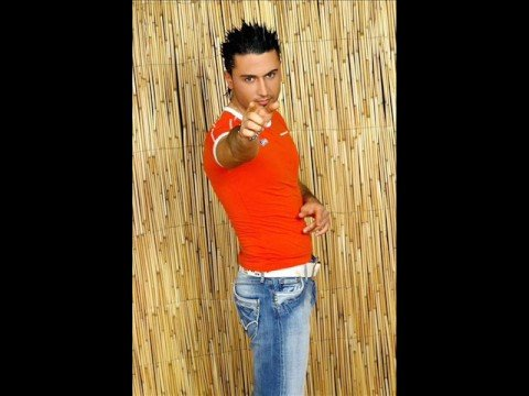 Ozan Very Good Yep Yeni 2008