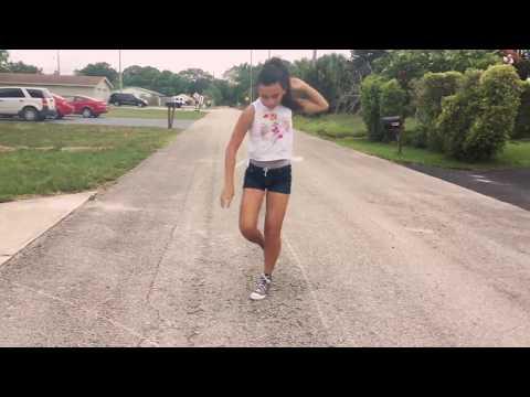Take me away-DJ S.K.T. Choreography shuffle