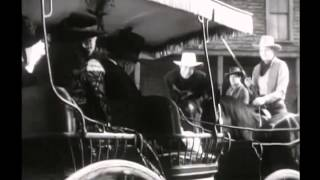 Stories of the Century 1x03 Frank & Jessie James