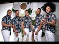 Download GRUPO EXTRA - Dame Un Beso MP3 song and Music Video