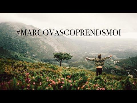 #MARCOVASCOPRENDSMOI - Jonathan Bertin