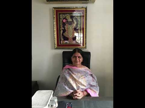 Download TREATMENTS WE OFFER sujok therapy clinic chandigarh by Mrs Azad jain  M9356452299