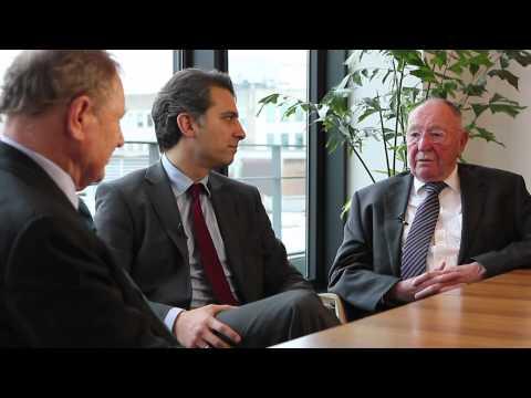 Redfern and Hunter on International Arbitration, Part III