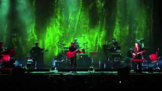 The Decemberists - A Bower Scene (Live)