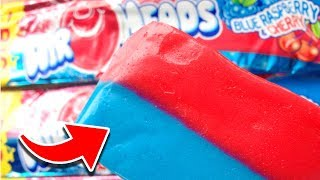 Top 10 Best Candy of the 90's (Part 3)