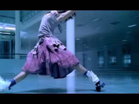 Lovefreekz - 'Shine' - Official Video