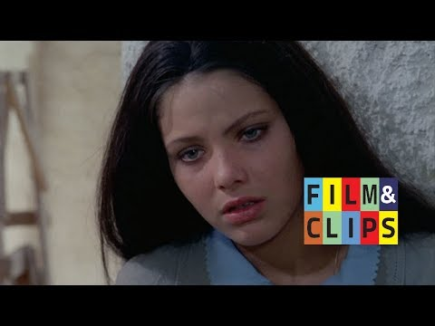 The Most Beautiful Wife - Ornella Muti - Full Movie By Film&Clips