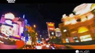 [Korean pop[k-pop] mv] 하우스 룰즈[HouseRulez] - Music