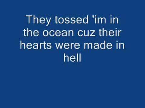 Jolly Mon Sing- Jimmy Buffett Lyrics