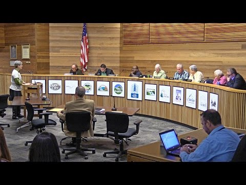Download Eugene City Council Meeting 11-28-16