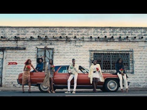 R.O.Z - Jealous (Official Video)