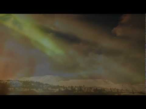 Hoyland - Jesus' Tod (Burzum Cover)