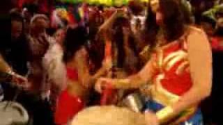 Baixar Marchinhas de Carnaval em Inglês - Leandrade