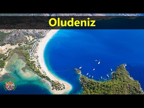 Best Tourist Attractions Places To Travel In Turkey | Oluden