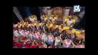 Coro - El Orfeon | Tango - 4 meses de Ensayo | PRELIMINARES | Carnaval 2014