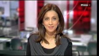 BBC LONDON report on Death of a Nightingale