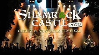 Shamrock Castle 2020 - Trailer