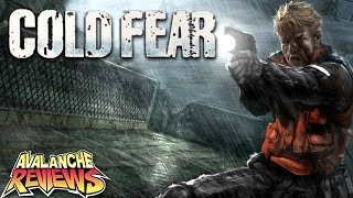 Cold Fear: Avalanche Reviews