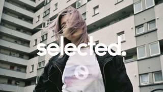 Karen Harding - Say Something (LuvBug Remix)
