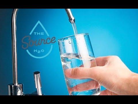 5ce9e8dae5 Water Bottle Filter